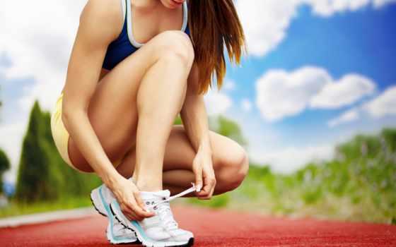 туфли, running, кеды, sportswear, race, девушка, girls, women,