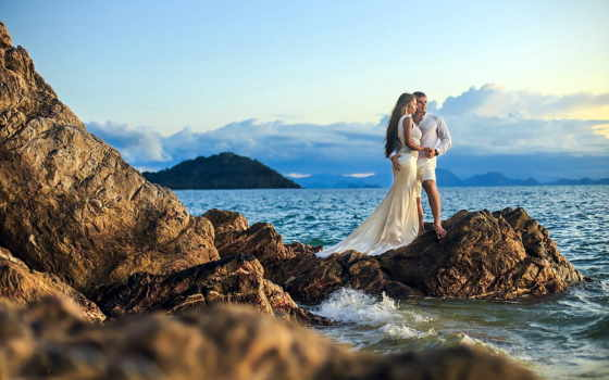 weddingpics, тайланде, love