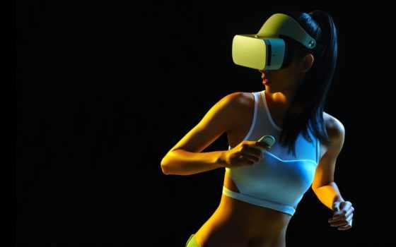 ми, xiaomi, реальности, виртуальной, шлем, представила, нота, company,