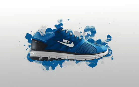 кеды, спорт, nike, найк, yeezy, туфли, бренд, adidas, boost, стиль,