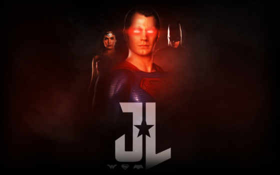 league, justice, женщина, wonder, batman, movies, widescreen,