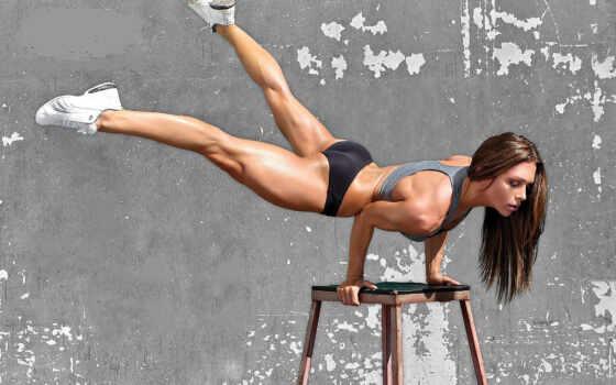 hall, фитнес, девушка, gym, февраль, workout