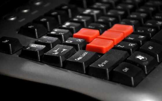 команда, клавиатура, linux, псевдоним, любой, even, gaming, user