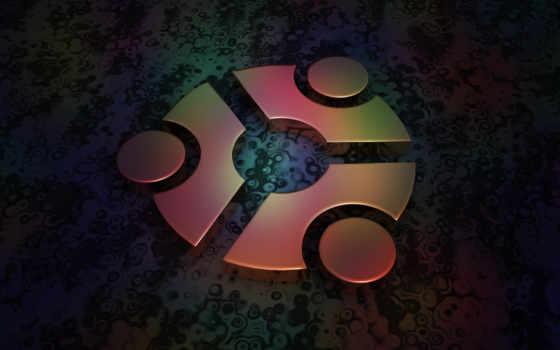 ubuntu, hd