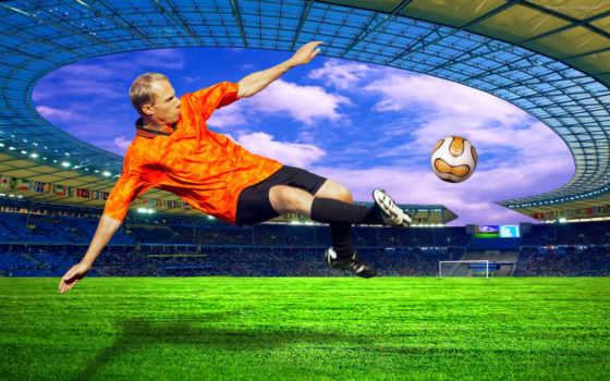 футбол, allievi