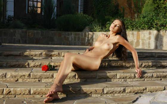 riquelme, larissa, nude