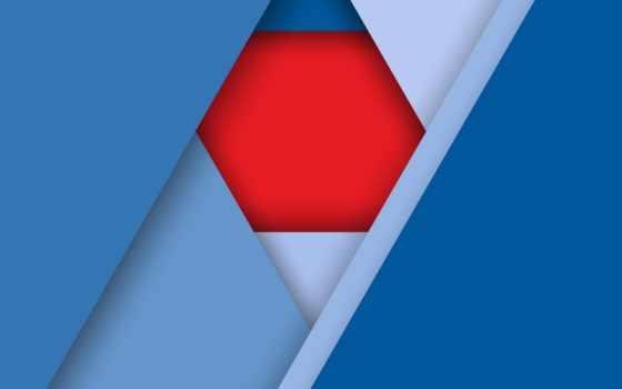 материал, design, android Фон № 76021 разрешение 2560x1600
