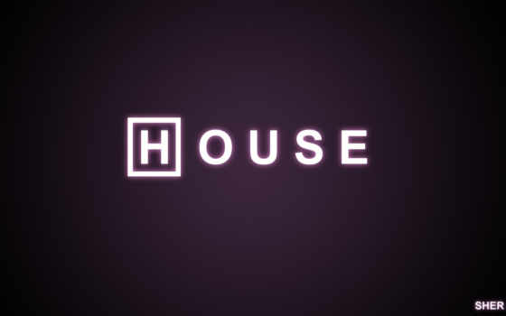 доктор, house