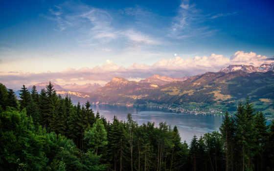 landscape, pic, best
