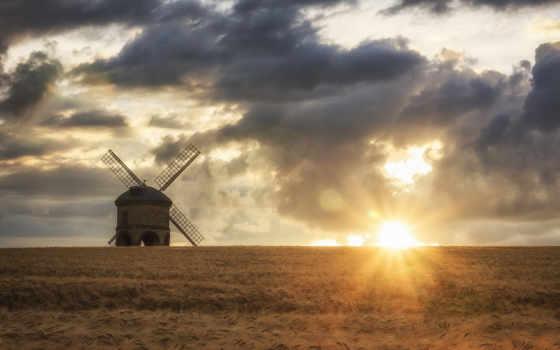 images, природа, pictures, stock, getty, ветряк,