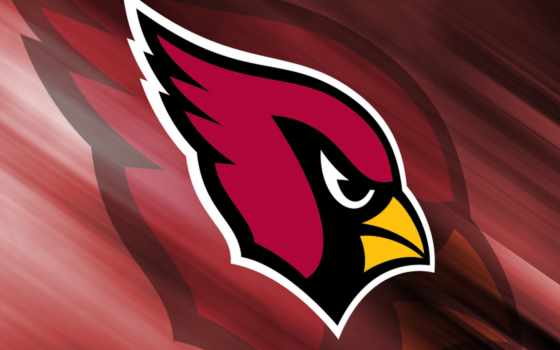 cardinals, arizona, logo, logos, история,