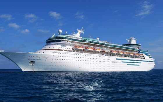 seas, cruise, корабль, море, majesty, биг, royal, ships, caribbean,