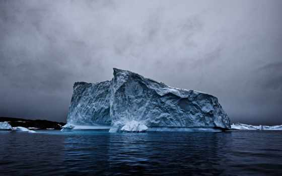 iceberg, black, lyrics, abyss,