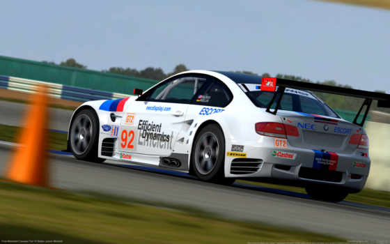 bmw, car, touring, cars, games, racing,