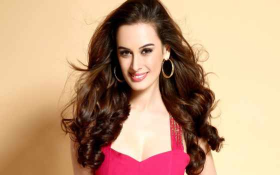 evelyn, sharma, views