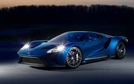 ford, new, car, но, automotive, ferrari,