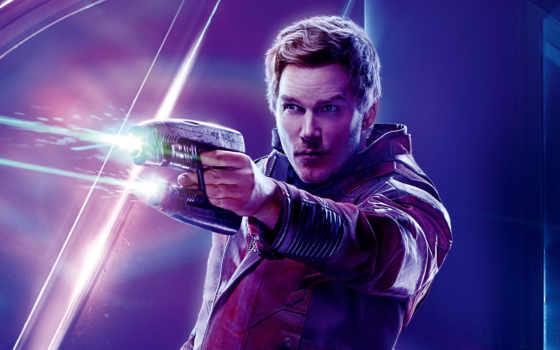 avengers, бесконечность, war, los, мстители, marvel, personajes,