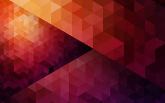 abstract, оранжевый, resolutions, desktop,