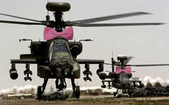 apache, ah, вертолет, вертолеты, vehicles, ах,