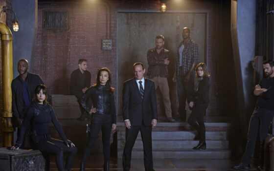 marvel, агент, season, щит, watch, cinematic, серия, sezon, universe, episode, когда