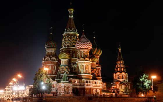 василия, блаженного, cathedral, храм, москва,
