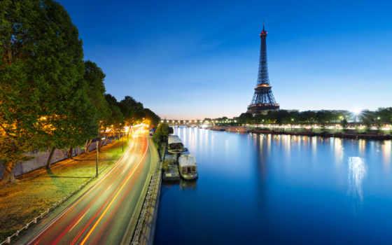 turret, эйфелева, париж Фон № 100350 разрешение 2560x1600