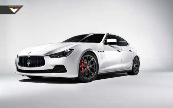 maserati, desktop, cars, full, granturismo, ghibli, car,
