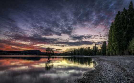 природа, природы, пейзажи - Фон № 137479 разрешение 1920x1200