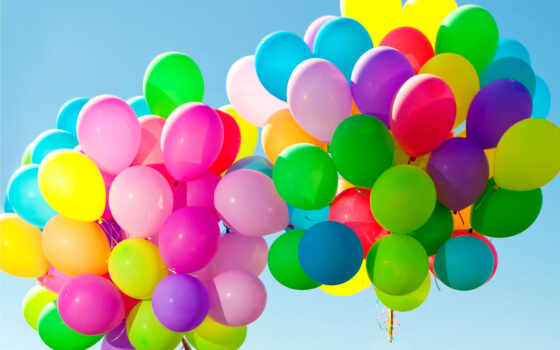 воздушные, шары, shariki, делают, шаров, заказать, купить, уже,