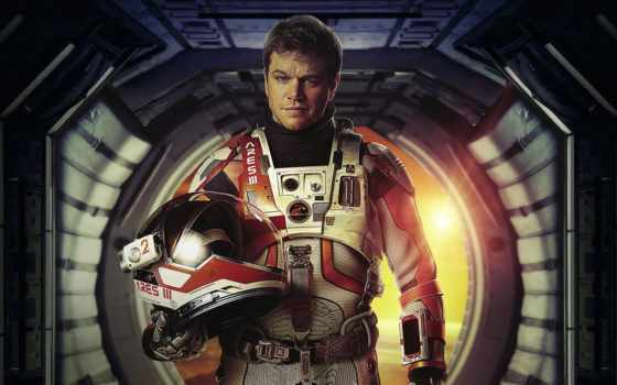 watney, Марсианин, марк, martian, уотни, melissa, ares, movie,