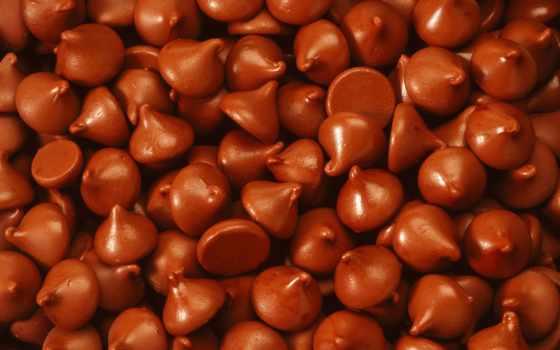 chocolate, шоколада, шоколадка, white, еда, меланжер, many, плитка,