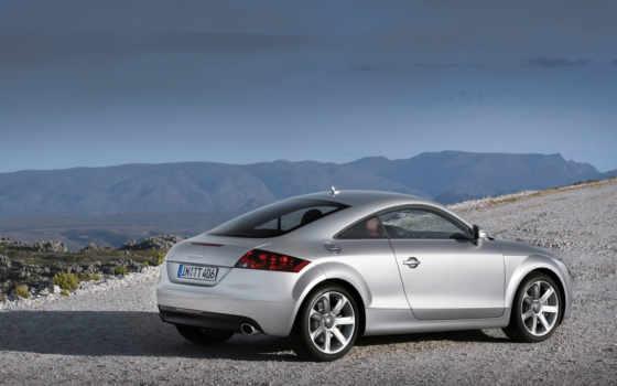 ауди, coupe, можно, характеристики, модели, технические, подробное, description, автосалоны, цены, комплектации, которых,
