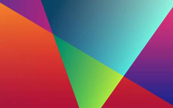 pantalla, fondo, fondos, triángulos, para, descargar, gratis, escritorio, gradiente, del,
