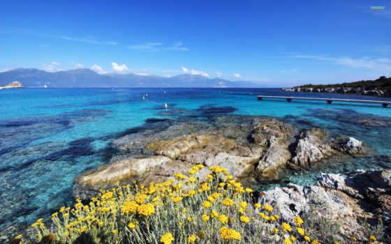 corsica, pinterest, corse, об, франция, more, see, остров, пляж,