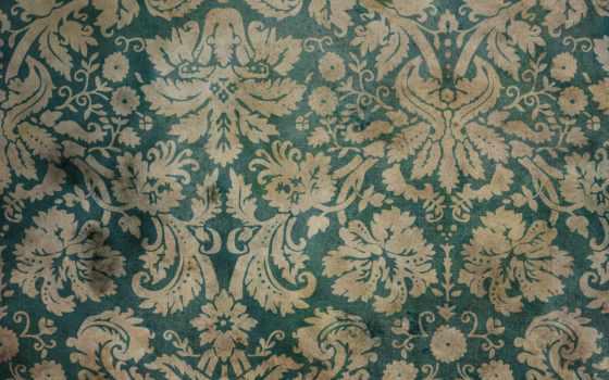 skin, текстуры, pattern, текстура, vintage, винтажные, под, гладь, антиквариат, klimbim,