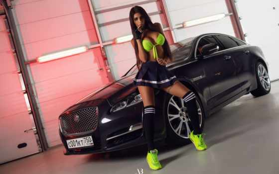 музыка, best, mix, electro, dance, edm, house, remix, car, play, club,