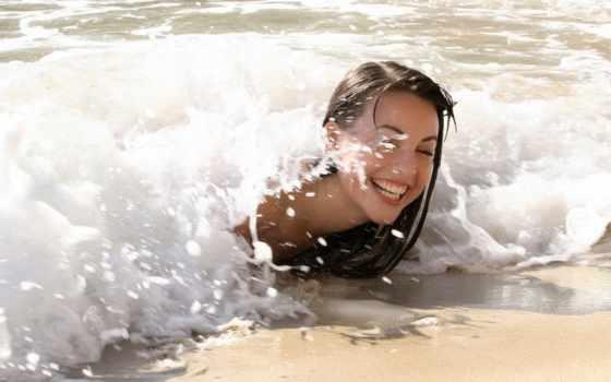citations, пляж, pinterest