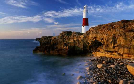 lighthouse, самый, мире