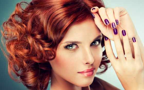 прически, длины, средней, волосы, волос, стрижки, средние, короткие, сделать, волосах, челкой,