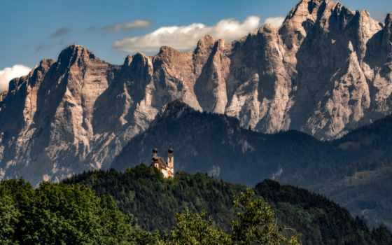 штирия, австрия, photos, гора, around, guides, world, mapcarta,