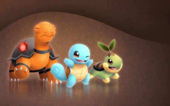pokemon, покемонов, где, catch, места, июл, possible, каких, разновидности,