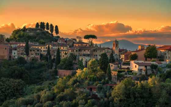 tuscany, italy, italian, ideas, об, toscana, pinterest, италии,
