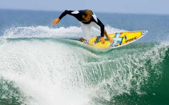 море, доска, брызги, waves, сёрфинг, доски, экстрим, спорт, ocean, water, парни,