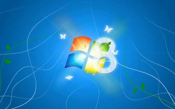 windows, еще, officially, microsoft, pantalla, новая,