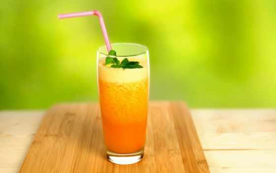 juice, glass, напитки, диета, оранжевый, еда, zoom, питания, продукты,