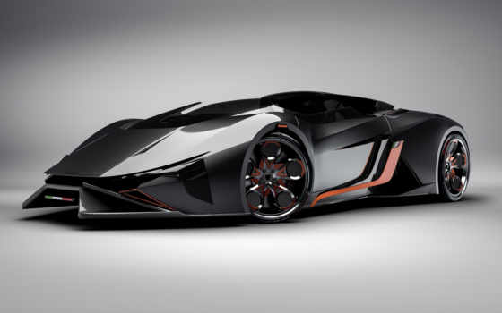 lamborghini, concept, aventador, diamante, cars, pinterest, superveloce, car, roadster,