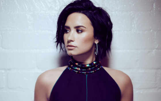 demi, lovato, фотосессия, you, youtube, fabletics,