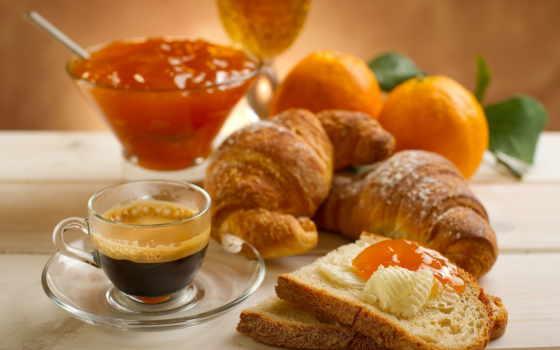 завтрак, высокого, gif, диета, качества, есть,
