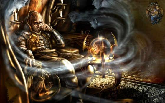 baldur, game, you, that, , like, bioware, one, irenicus, wizard,