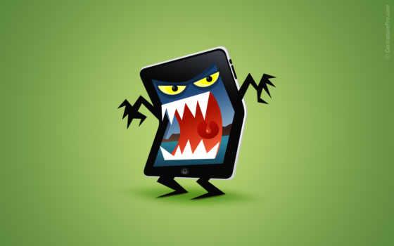iphone Фон № 27933 разрешение 2560x1600